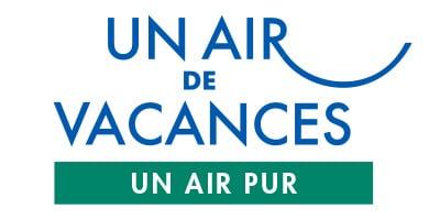 un-air-pur©Un AIr de Vacances