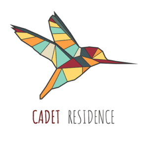 Logo_Couleur_Cadet_Residencebis_Final
