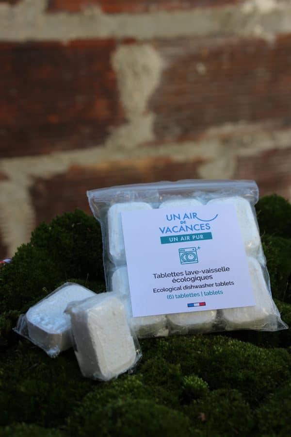 kit-air-pur-tablettes-vaisselle