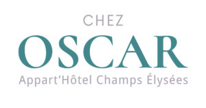 Logo Chez Oscar