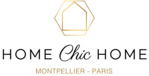 Logo paris montpellier