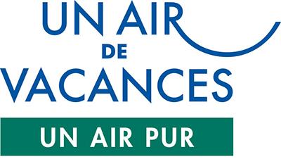 Kit air-pur