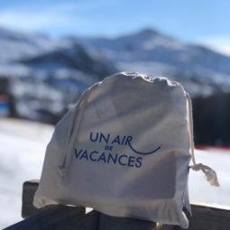 sac-un-air-de-vacances-montagne