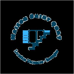 Logo maison Saint Quay